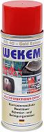 Daudzfunkciju aerosols 150ml WS 40-150