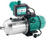 Sūknis FMC304 0,55kW 230V (4088346) Wilo