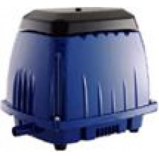 Kompresors DBMX-120 Air Mac