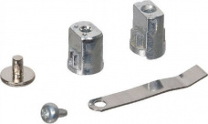 Rezerves poga Knipex 81/86/87 250-300mm