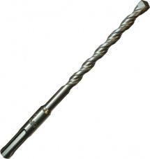 Urbis betonam SDS+ 12x200/260 Specialist