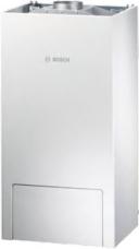 Katls GS4000W 24 C, BOSCH