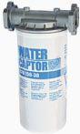 Ūdens Separators G1