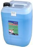 Siltumnes.Fritherm -20*C iepak.25L 35% etil.glik.