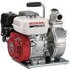 Sūknis Honda WH15X 3,5HP