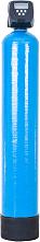 Atdzelžošanas filtrs CMB-10
