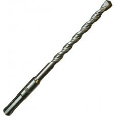 Urbis betonam SDS+ 8x150/200 Specialist