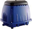 Kompresors DBMS-60 (ar atslēgšanās releju) Air Mac