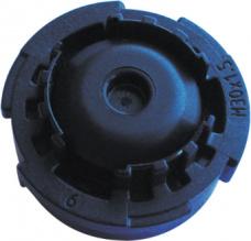 Adapteris servomotoram M30x1.5(1771126) HERZ