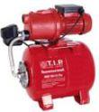 Sūknis HWW 900-25Plus-22H P1=0,6 kW 230V 50Hz