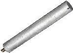 LEOV magnija anods L=205mm (60L V&H)